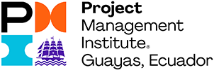 PMI Guayas Chapter